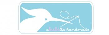 cropped-logo-abubilla.jpg