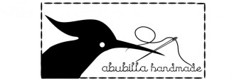 cropped-logo-abubilla3.jpg