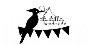 cropped-logo-abubilla4-recortado-negro.jpg