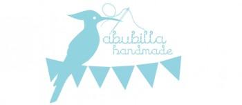 cropped-logo-abubilla4.jpg